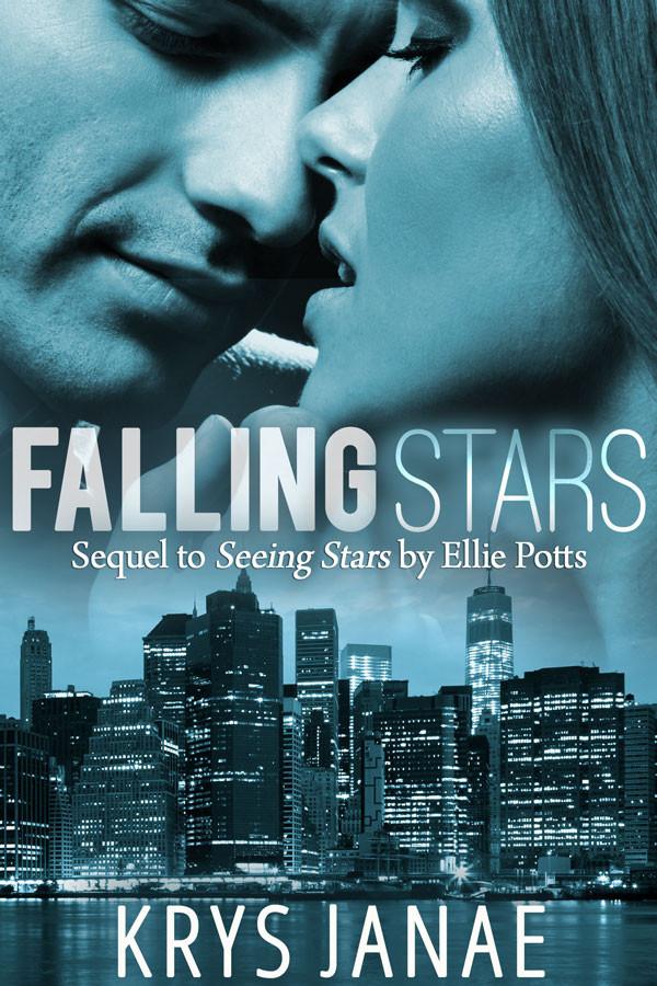 FallingStarsSmallerWebUse.jpg