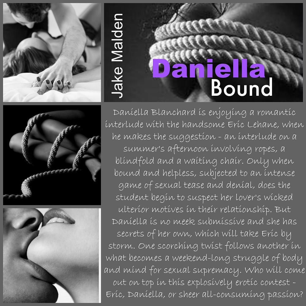 JakeMalden-DaniellaBoundTeaser2.jpg