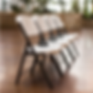 Lifetime_Classic_Folding_Chair6.png