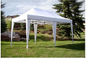 10x20 Tent Pic 3.PNG