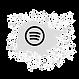 Spotify icono.png