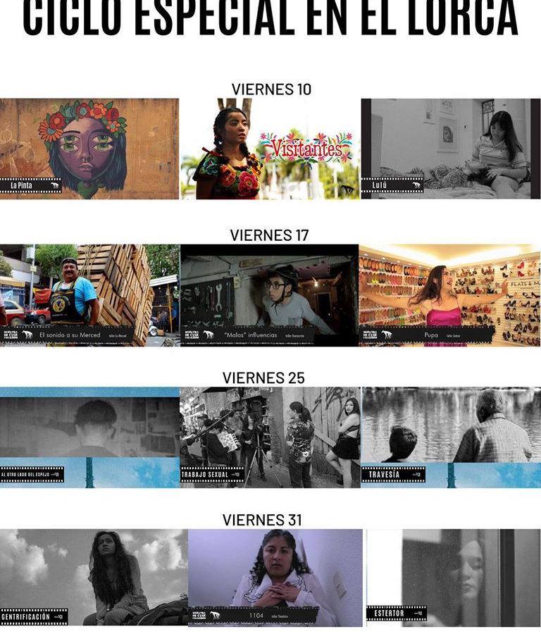 ciclo cortometrajes enero20.jpg
