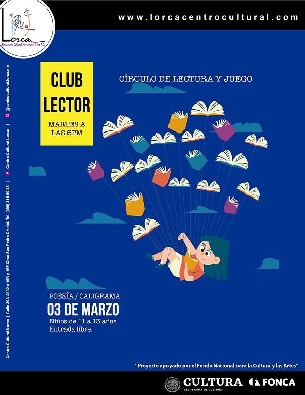 Club_Lector_Marzo_Lorca_Fonca (5).png