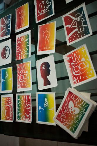 Cartitas de color 2.jpg