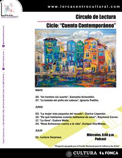 Círculo_Lectura_May-Jun_Lorca_Fonca