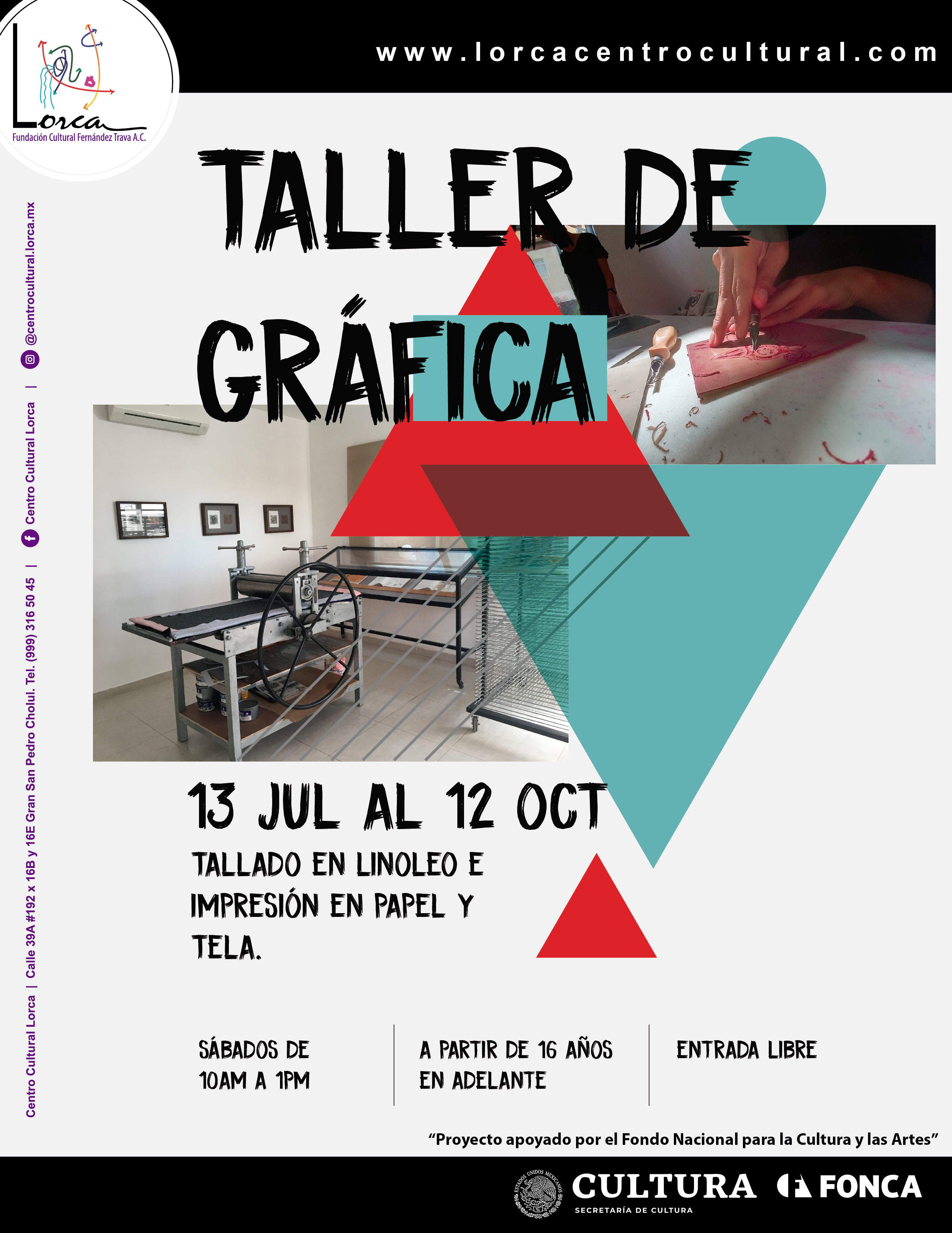 Taller_Gráfica_Fonca