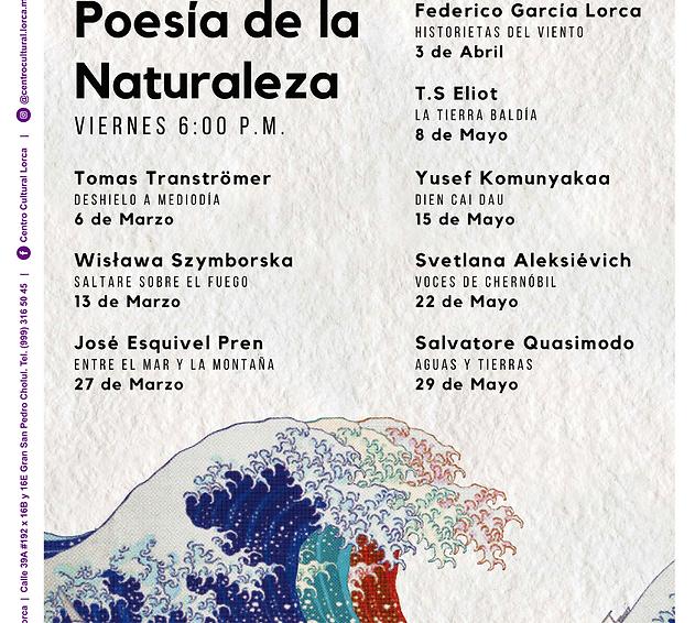 Confidentes_Poéticos_Marzo-Mayo_Fonca.pn