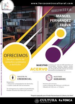 Biblioteca_Manuel_Fernández_Trava_Fonca.