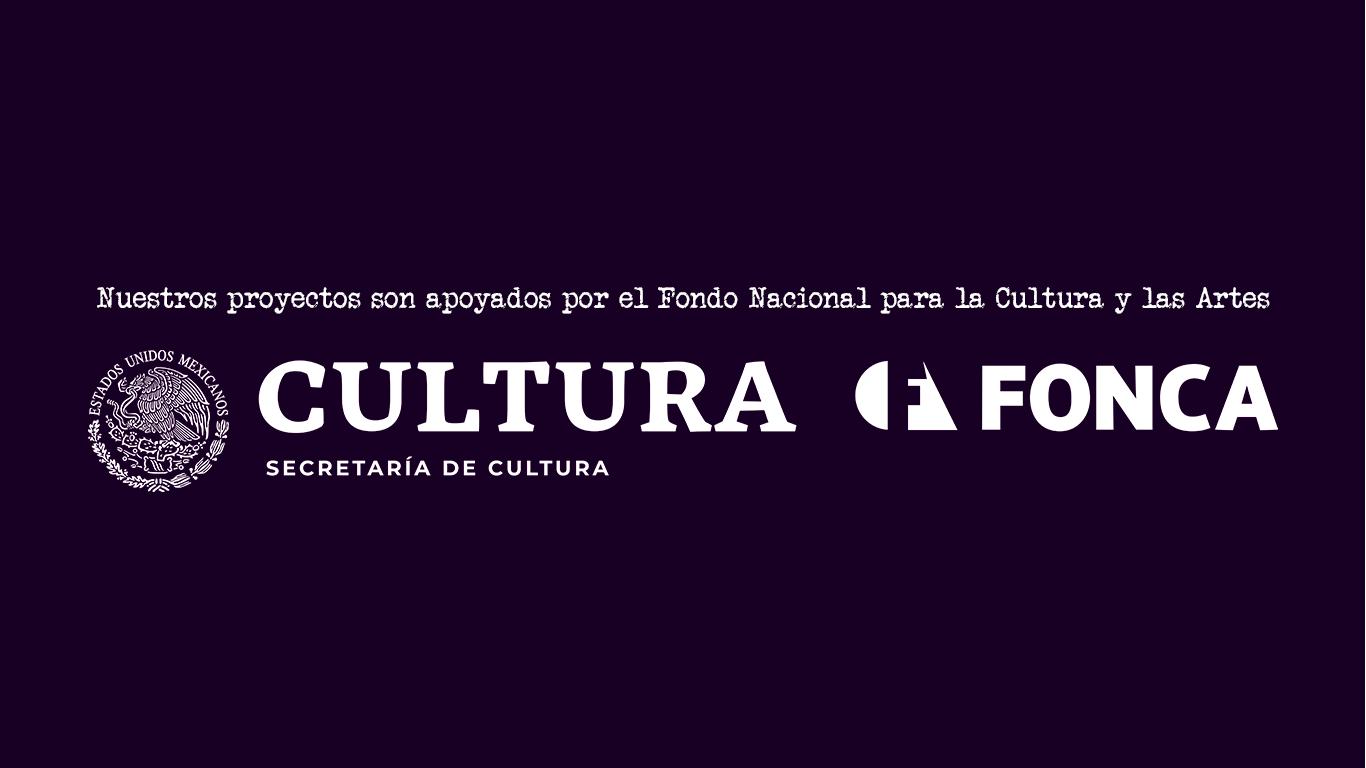 Banner_web_Fonca