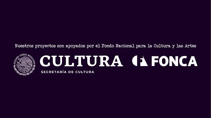 Banner_web_Fonca.png