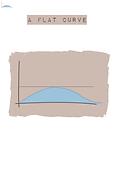 flat curve.png