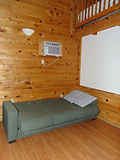 Cottage Futon Bed.JPG