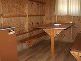 Rustic Cabin 2.JPG
