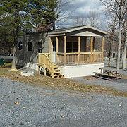 Pinewood Cabin 433.jpg