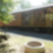 Riverside Cabin.jpg
