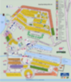 Friendship Village Map 2019.jpg