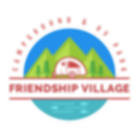 FV_Logo_RGB.png