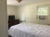 Ranch House Bedroom 2.jpg