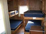 Rustic Cabin 1.JPG