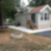 Pinewood-Cabin-434.jpg