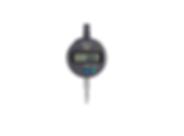 Comparateur digital MITUTOYO 543-781B