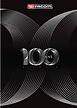 Logo Catalogue FACOM.PNG