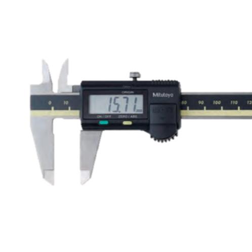 Pied à coulisse Digital MITUTOYO 150mm