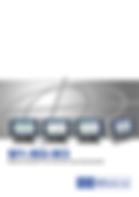 Catalogue METRO en ligne - Palpeur et affichage