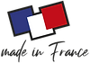 PICTO-MADE-IN-FRANCE.png