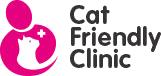 logo Cat Frinedly détouré.png
