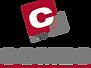 LogoComecCmjn.png