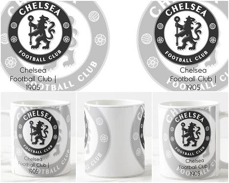 Caneca Chelsea PB