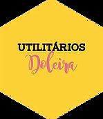 b-u-doleira.png