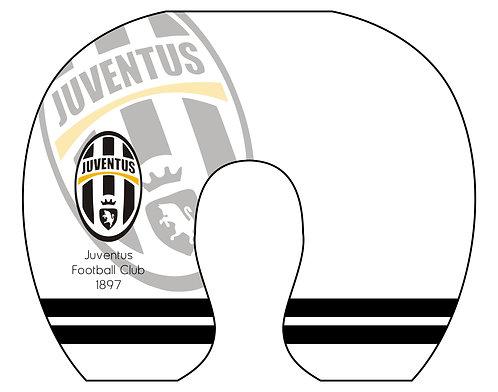 Almofada de Pescoço Juventus - Modelo 01