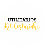 b-u-kit-costurinha.png