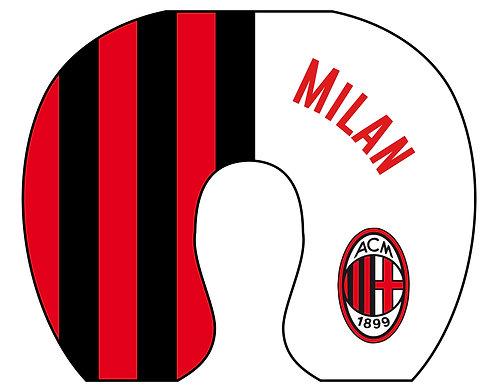 Almofada de Pescoço Milan - Modelo 02
