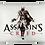 Thumbnail: Almofada Assassins Creed