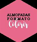 almofada-formato-colorir.png