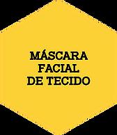 b-mascara-facial-tecido.png