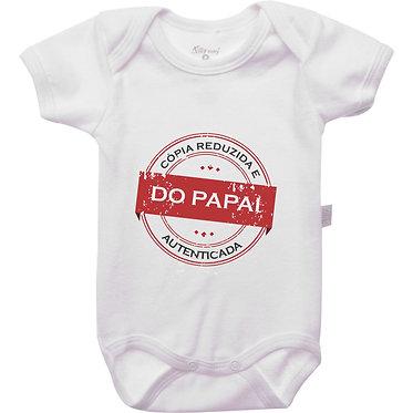 Body - Cópia do Papai