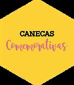 b-canecas-comemorativas.png