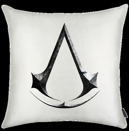 Almofada Assassins Creed Símbolo