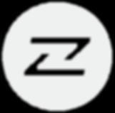 chizzled-symbol-1color_dark.png