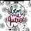Thumbnail: Almofada Bem Me Quero