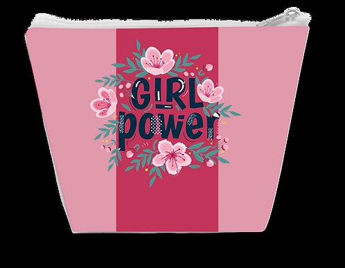 Necessaire Girl Power