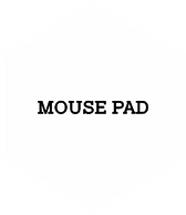 b-mouse-pad.png