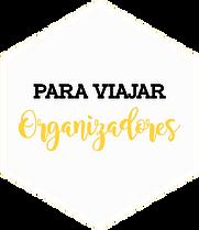 b-v-organizadores.png