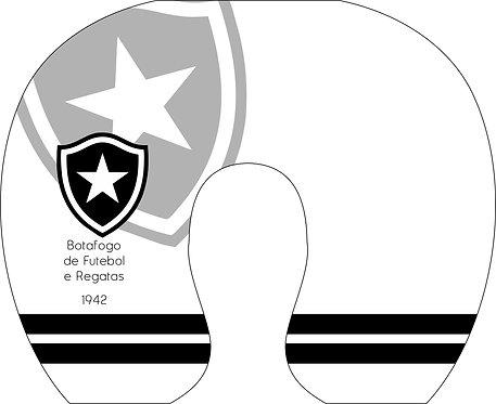 Almofada de Pescoço - Botafogo