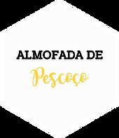 b-almofada-pescoco.png