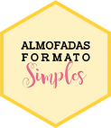 almofada-formato-simples.png